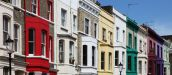 Photo of London - Notting Hill